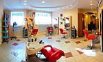 Какие услуги может предложить салон красоты