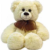 Мягкая игрушка FANCY Медведь Мика (ММК0)