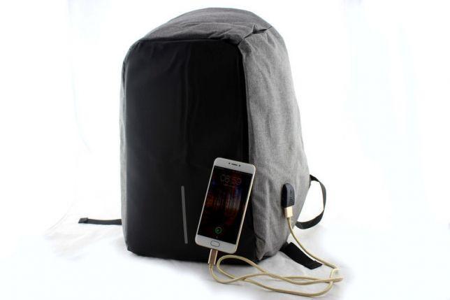 Рюкзак travel bag D3718-1   9009