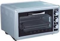 Духовка электрическая (тостерная+гриль) Saturn ST-EC1076