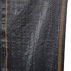 Агроткань против сорняков, BLACK, 110г, 3,2х50м, ATBK11032050, фото 3