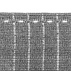 Затеняющая 90%, защитная сетка,  (2x115г), 1,5х25м., AS-CO23015025SB, фото 2