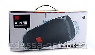 Моб.Колонка SPS JBL Extreme BIG, фото 2