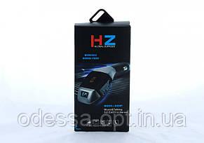 Трансмитер FM MOD. H20, фото 2