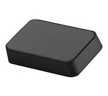 GPS-модуль для видеорегистратора Xiaomi 70Mai Smart Dash Cam Pro/Lite
