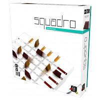 Настільна гра Gigamic Squadro (31741)