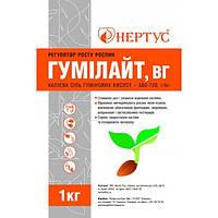 Гумилайт, 1кг - УНИВЕРСАЛЬНЫЙ стимулятор роста, антистрессант. Нертус