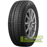 Зимняя шина Bridgestone Blizzak ICE 255/45 R19 104S XL