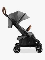 Детская прогулочная коляска Nuna Pepp Next, фото 3