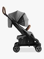 Детская прогулочная коляска Nuna Pepp Next, фото 2