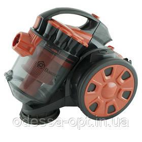 Пылесос Domotec MS 4409 220V/1200W