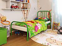 Кровать Бамбо 60 (Метакам)