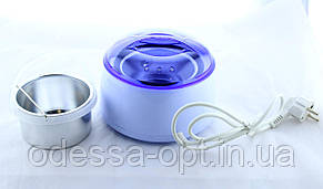 Pro Wax100 Воскоплав   Нагреватель для горячего воска, фото 3