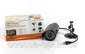 Камера CAMERA USB PROBE L-6201D, фото 2