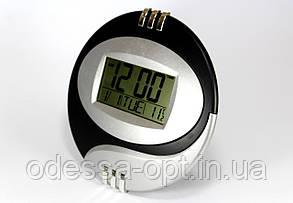 Годинник DS/KK 6870, фото 2