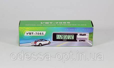 Часы VST 7067, фото 2