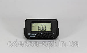 Часы KK 613 D секунды, фото 2
