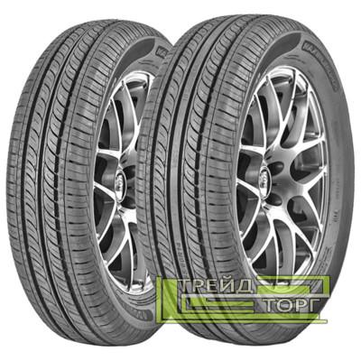 Летняя шина Doublestar Maximum DH05 185/65 R15 88H