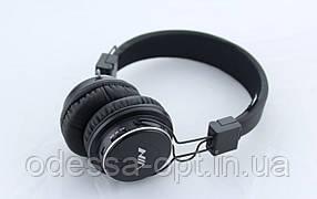Наушники беспроводные с микрофоном Nia Q8 BT