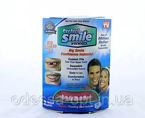 Накладка на зубы tooth cover