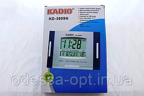 Годинник KK N 3809
