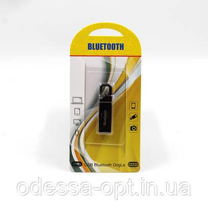 Трансмитер Bluetooth USB 580B, фото 2