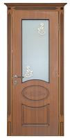 Дверь межкомнатная Версаль VIP ПО