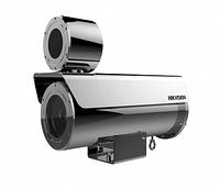 DS-2XE6422FWD-IZHS  2Мп IP взрывозащищенная видеокамера Hikvision