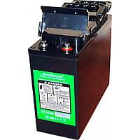 Аккумулятор фронт-терминального исполнения EverExceed FT 12V55, КОД: 1244465