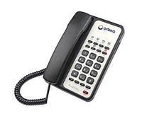 HT-1005  Гостиничный телефон