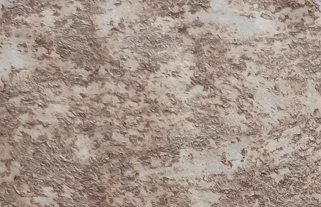 Capadecor Arte-Lasure Color – 1 kg. (темно-красный) CAPAROL