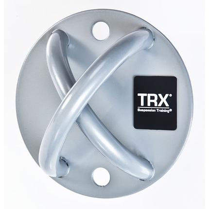TRX крепление X-Mount (металл), фото 2
