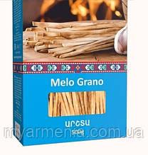 """Вірменська Аришта """"Melo Grano"""" 500г"""
