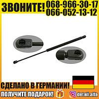 Амортизатор багажника ВОЛЬВО (пр-во FEBI) (арт. 22716)