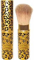 Кисть для макияжа TF Cosmetics CTT-11, КОД: 1089746