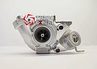 Турбина Citroen Berlingo 1.6 HDi 90 HP 49173-07508, 49173-07507, DV6B, 0375N5, 0375J0, 0375Q5, 0375Q2, 2005+, фото 1