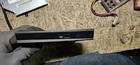 Привід DVD-RW Hitachi-LG GT30N SATA № 20260201