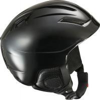 Горнолыжный шлем Rossignol RH2 PRO (MD)