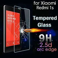 Защитное стекло для Red Rice Redmi 1S