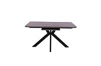 Обеденный стол ТМL-635 Vetro Mebel 160