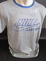 Спортивные футболки для мужчин, фото 1