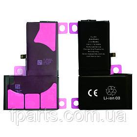 Аккумулятор iPhone X (XRM Original)