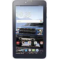 Смартфон 7 дюймов Lesko mobile 2055-7131, КОД: 1391713