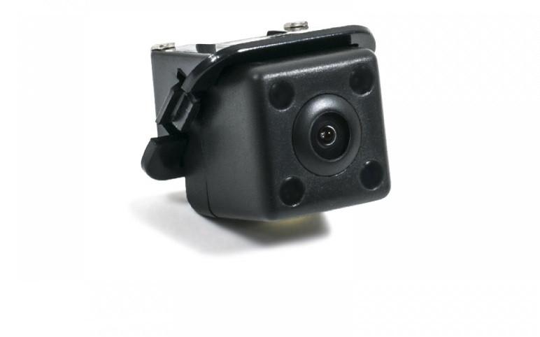 Штатная камера заднего вида TOYOTA CAMRY V40 2007 - 2011