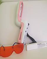 Лампа для лечения витилиго и псориаза 311нм, фото 1