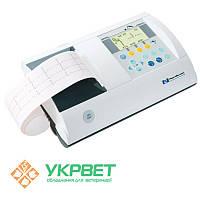 Электрокардиограф HeartScreen 60G VET
