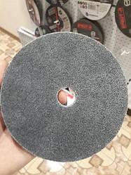 Гнучкі шліфувальні круги medium 150*6*22,23 3SF