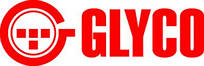 Вкладыши шатунные 0.75mm Iveco Daily 2,5/2,8TD/HDI Glyco