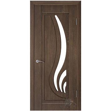 Межкомнатные двери 3D « Сабрина » тм Неман