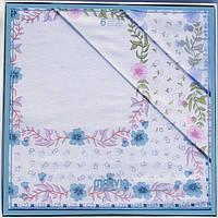 Комплект женских носовых платков Marvin 604.82-10 956, КОД: 1371543